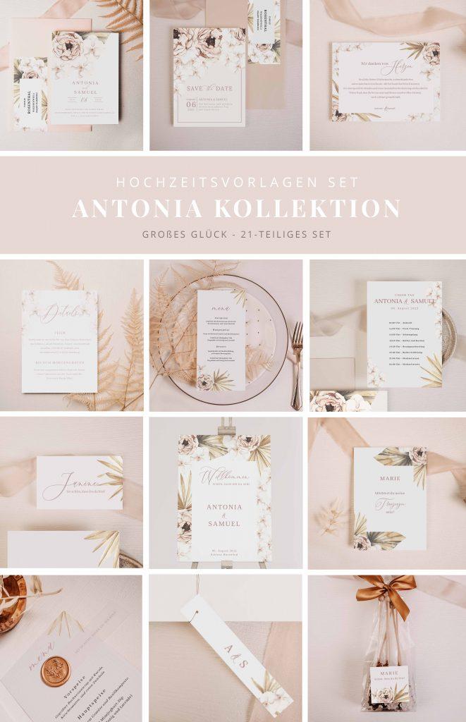 Antonia_große-glück
