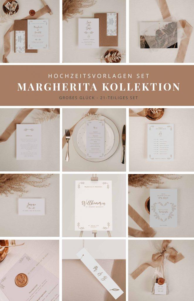 Margherita_titelbild_großesglueck